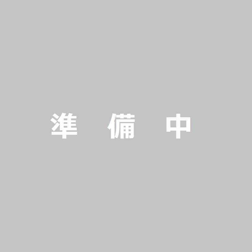 千葉・櫻井(3期)